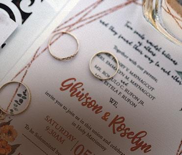 Giveaways & Gift Sets